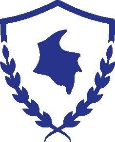 escudo colegio 1.png