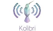 Kolibri logo with text 2.png