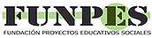 logo funpes.png