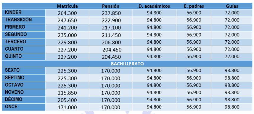 costos 2021.png