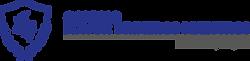 Logo_Encabezado.png