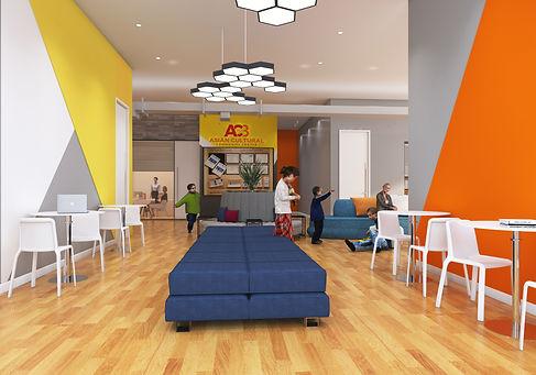 AC3_Interior.jpg