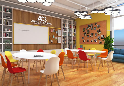 AC3_interior2.jpg