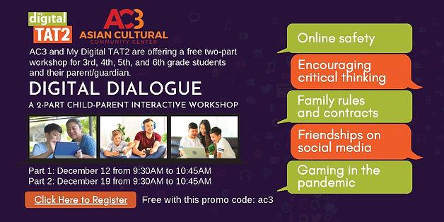 AC3 - Digital Dialogue v2.jpg