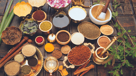 Autumn Ayurveda Cleanse: What is a Cleanse & How To