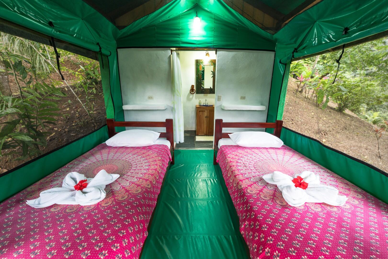 Tent-inside-4