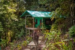 accommodation-costa-rica