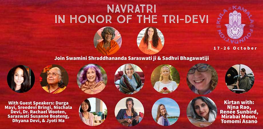 Navratri 2020 FB2 - Edited.png