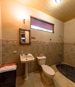 Hacienda-room-bathroom