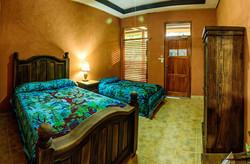 Hacienda-costa-rica-accommodation-1-1