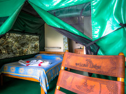 accommodation-costa-rica-lunalodge