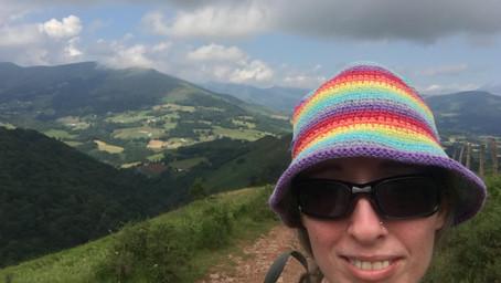 Practice & Pilgrimage