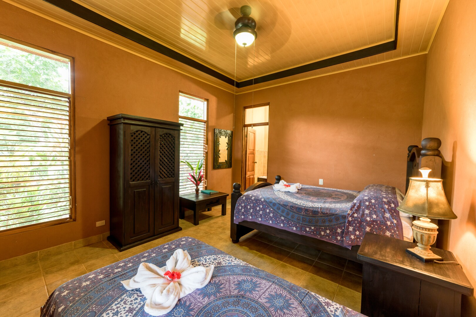 Hacienda-room-2-