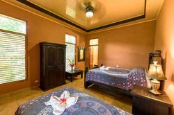 Hacienda-room-2-