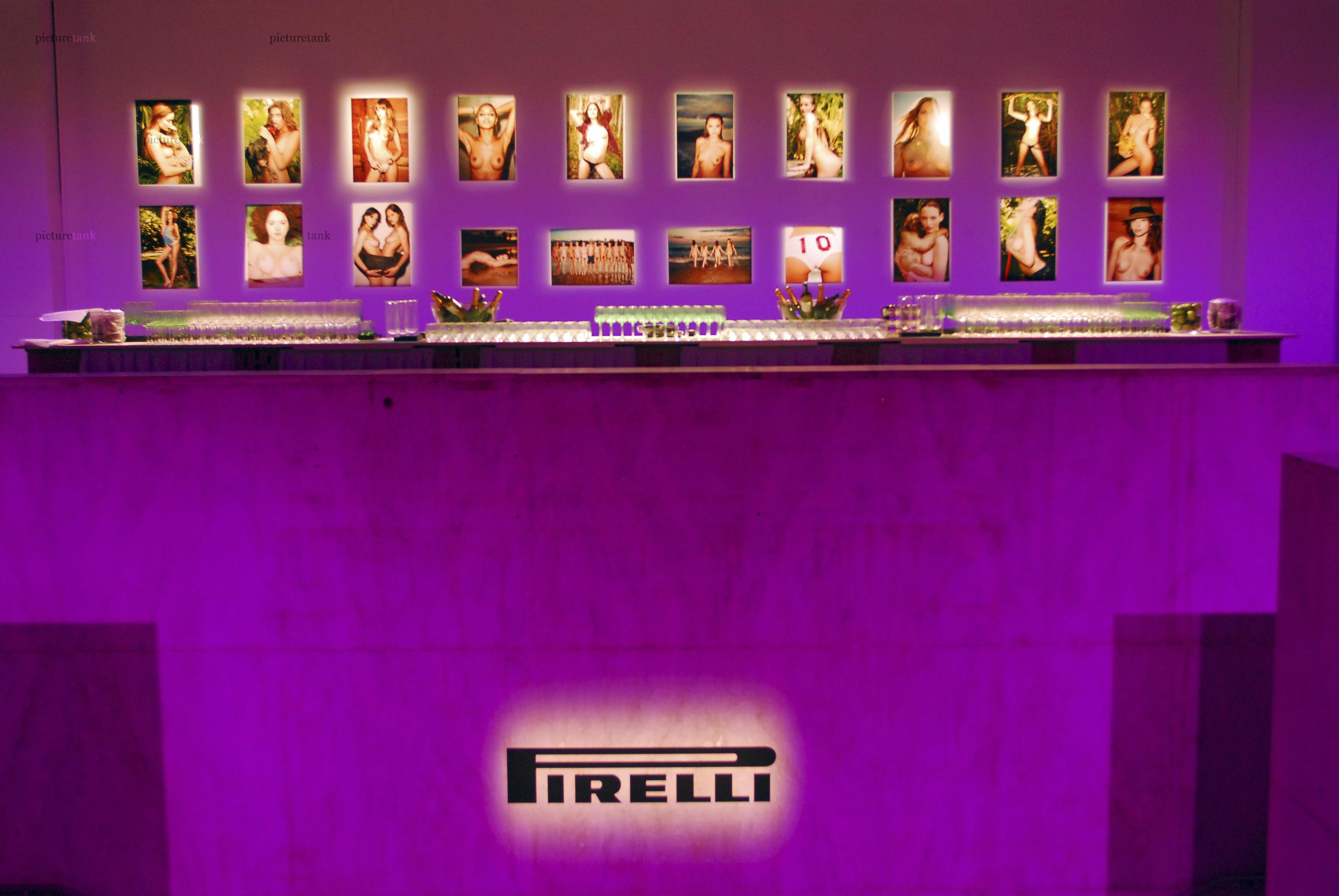 Pirelli France