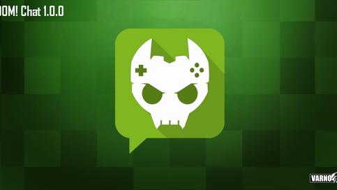 (Android) È disponibile L'app VAROOM! Chat sul Google Play Store