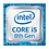 Thumbnail: Intel Core ® ™ i5-8600K Processor (9M Cache, up to 4.30 GHz) 3.6GHz 9MB Cache in