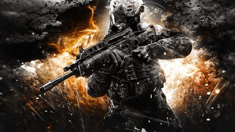 Videogiochi e violenza, nuovo studio nega la correlazione