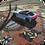 Thumbnail: AR Remote Car