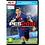 Thumbnail: PES 2018 - Pro Evolution Soccer (Premium Edition) - PC