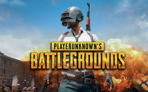 PlayerUnknown's Battlegrounds ci va pesante con i cheater