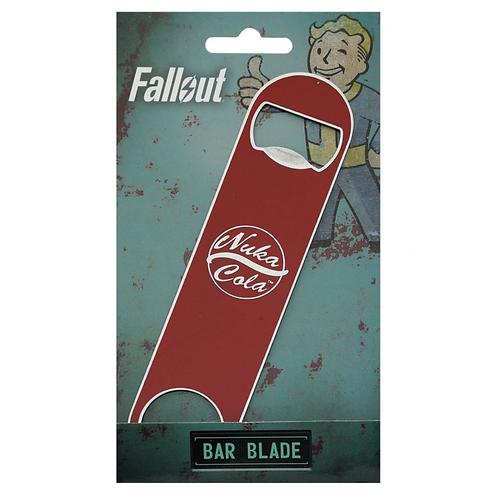 Nuka-Cola Apribottiglia - Fallout