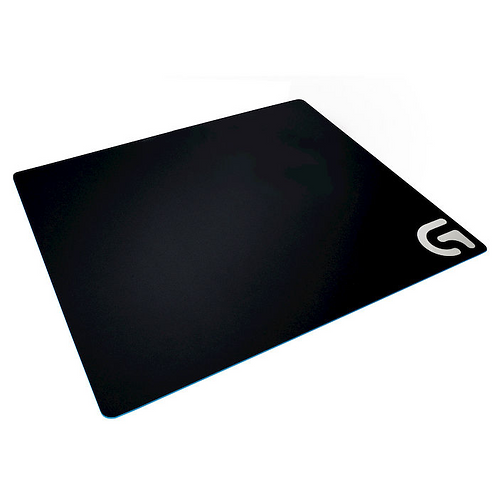 LOGITECH G440 Tappetino gaming per mouse