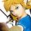 Thumbnail: Breath Of The Wild - Link Action Figure da collezione