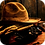 Thumbnail: WESTERN REDEMPTION