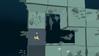 roTopo - The game mobile