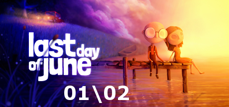 Last Day of June (File.01)