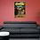 Thumbnail: Crash Poster - Crash Bandicoot
