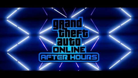L'aggiornamento After Hours di GTA Online è disponibile da oggi