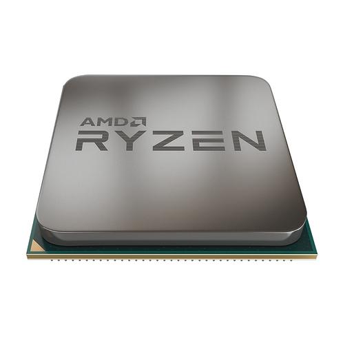 AMD Ryzen 5 1600x 3.6GHz 16MB L3 processore