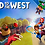 Thumbnail: World to the West