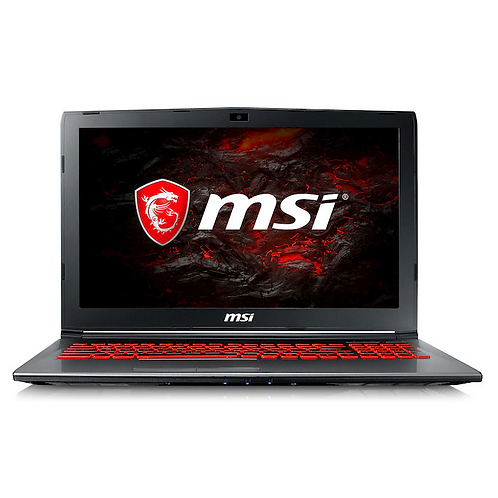 MSI GV62 7RE-2228IT