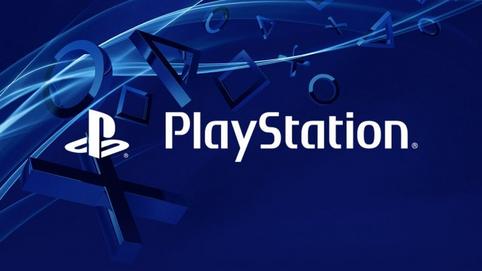 Ex game designer di Naughty Dog torna in Sony per lavorare a un progetto top secret