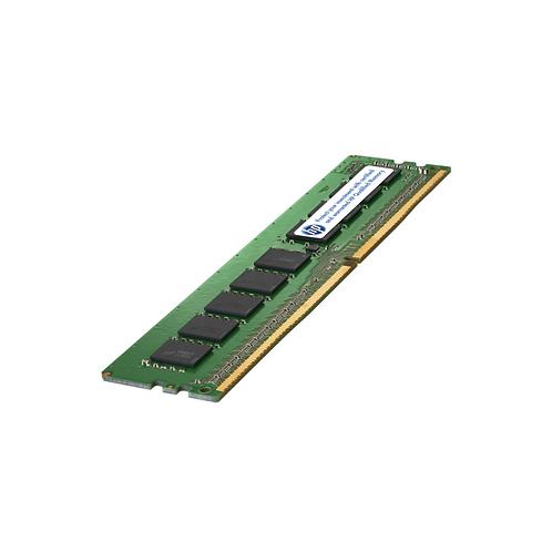 Hewlett Packard Enterprise 8GB DDR4 8GB DDR4 2133MHz memoria