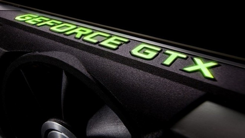 Nvidia GTX 1180, presentazione ufficiale il 20 agosto?