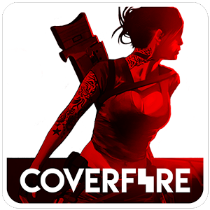 Cover Fire: Giochi Sparatutto Gratis