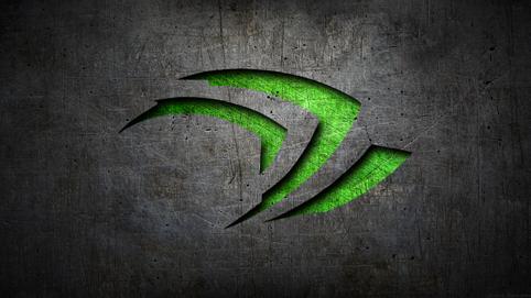 Nvidia: Work in progress per la nuova GTX 1050 Ti Max-Q