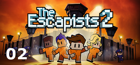 The Escapists 2 (File.02)
