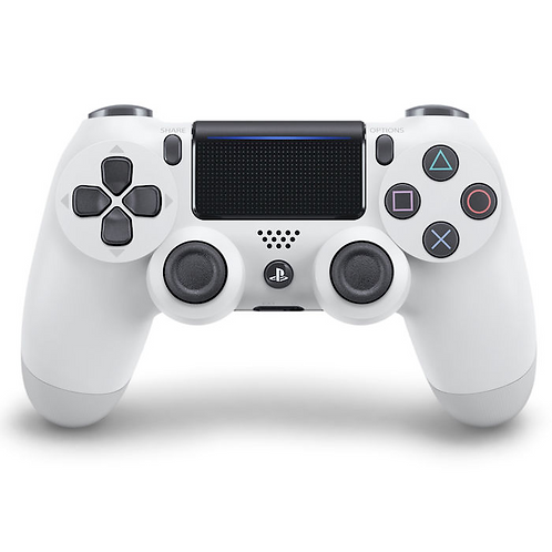 SONY PS4 Controller DS V2 White