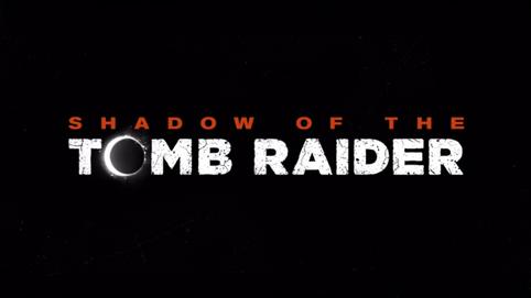 Shadow of the Tomb Raider, primi dettagli sulla trama
