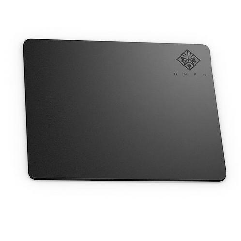 HP OMEN Mouse Pad 100 Nero