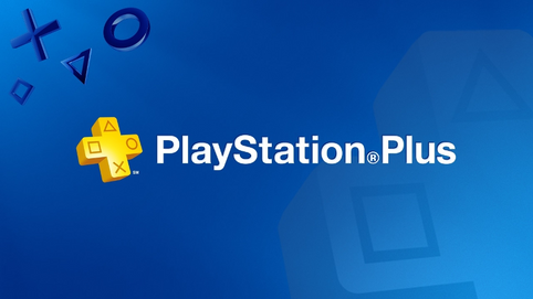 Playstation Plus: i giochi di giugno 2018