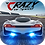 Thumbnail: Crazy for Speed