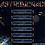 Thumbnail: AstroMenace