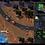 Thumbnail: Bos Wars