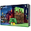 Thumbnail: MICROSOFT XBOX ONE S 1TB Minecraft Limited Edition